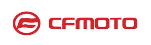 CF-Motonew
