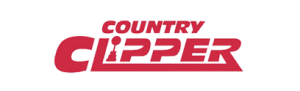 Country-Clipper